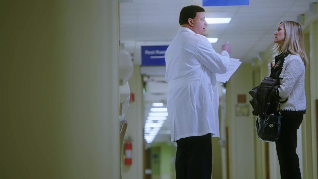 Системы менеджмента качества медицинских изделий